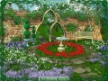Enchanted Gardens, screenshot #2