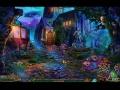 Enchanted Kingdom: A Dark Seed Collector's Edition, screenshot #1