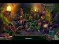 Enchanted Kingdom: A Dark Seed Collector's Edition, screenshot #2