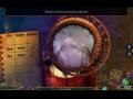 Enchanted Kingdom: A Dark Seed Collector's Edition, screenshot #3