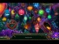 Enchanted Kingdom: A Stranger's Venom, screenshot #2