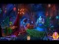 Enchanted Kingdom: Descent of the Elders, screenshot #1