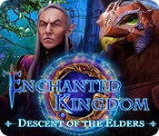 Enchanted Kingdom: Descent of the Elders