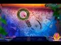 Enchanted Kingdom: Descent of the Elders, screenshot #2