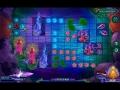 Enchanted Kingdom: Descent of the Elders, screenshot #3