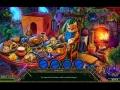Enchanted Kingdom: The Fiend of Darkness, screenshot #3