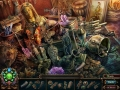 Enchantia: Wrath of the Phoenix Queen Collector's Edition, screenshot #1