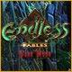 Endless Fables: Dark Moor