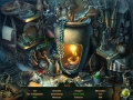 Enigma Agency: The Case of Shadows Collector's Edition, screenshot #1