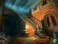 Enigma Agency: The Case of Shadows Collector's Edition, screenshot #2