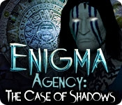 Enigma Agency: The Case of Shadows