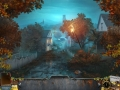 Enigmatis: The Ghosts of Maple Creek Collector's Edition, screenshot #3