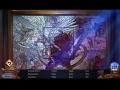 Enigmatis 3: The Shadow of Karkhala, screenshot #3