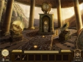 Enlightenus II: The Timeless Tower Collector's Edition, screenshot #2