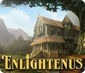 Enlightenus