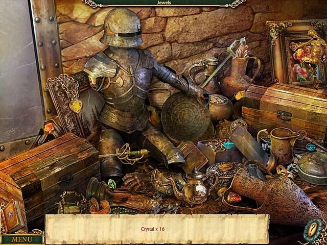 E.P.I.C: Wishmaster Adventures Screenshot