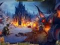 E.P.I.C: Wishmaster Adventures, screenshot #2