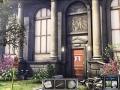Escape the Museum 2, screenshot #2