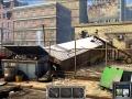 Escape the Museum 2, screenshot #3