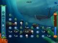 Evolver, screenshot #2