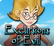 Excursions of Evil