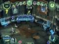 Fairy Maids, screenshot #3