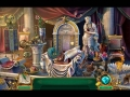 Fairy Tale Mysteries: The Beanstalk Collector's Edition, screenshot #2