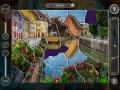 Fairytale Mosaics Beauty And The Beast, screenshot #3
