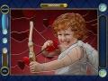 Fairytale Mosaics Cinderella 2, screenshot #3