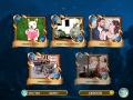 Fairytale Mosaics Cinderella 2, screenshot #2