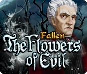Fallen: The Flowers of Evil