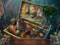 Fallen: The Flowers of Evil, screenshot #1