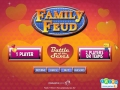 Family Feud: Battle of the Sexes, screenshot #1