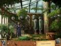 Fantastic Creations: House of Brass, screenshot #2