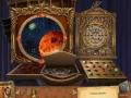 Fantastic Creations: House of Brass, screenshot #3