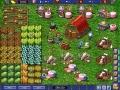 Fantastic Farm, screenshot #1