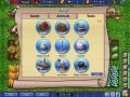 Fantastic Farm, screenshot #2