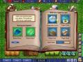 Fantastic Farm, screenshot #3