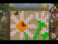 Fantasy Mosaics 14: Fourth Color, screenshot #1