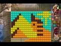 Fantasy Mosaics 14: Fourth Color, screenshot #2