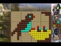 Fantasy Mosaics 15: Ancient Land, screenshot #1