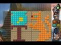 Fantasy Mosaics 15: Ancient Land, screenshot #3