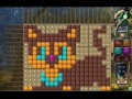 Fantasy Mosaics 16: Six colors in Wonderland, screenshot #1