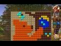 Fantasy Mosaics 19: Edge of the World, screenshot #1