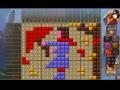 Fantasy Mosaics 19: Edge of the World, screenshot #2