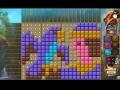 Fantasy Mosaics 19: Edge of the World, screenshot #3