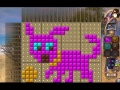 Fantasy Mosaics 20: Castle of Puzzles, screenshot #3