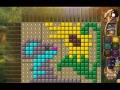 Fantasy Mosaics 21: On the Movie Set, screenshot #1