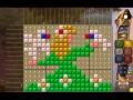 Fantasy Mosaics 21: On the Movie Set, screenshot #2