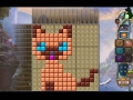 Fantasy Mosaics 25: Wedding Ceremony, screenshot #2
